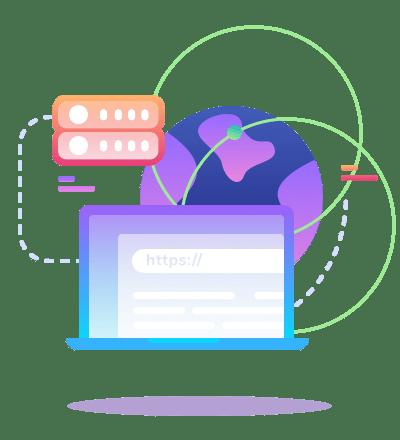 web designer in Gorakhpur